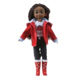Dolls: Lottie Dolls