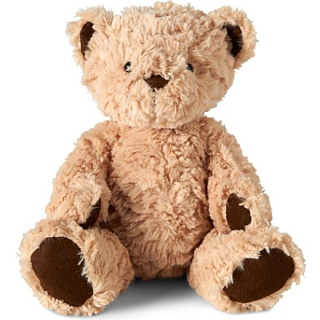 Jellycat Edward Bear