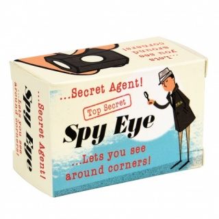 Rex London Spy Eye