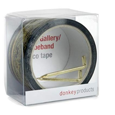 Donkey Frame It! Deco Tape