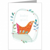 Kali Stileman Baby & Christening Cards