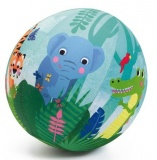 Djeco Balloon Ball (various designs)