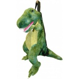 Great Gizmos T-Rex Backpack (Various Colours)