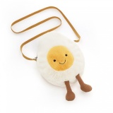 Jellycat Amuseable Boiled Egg Shoulder Bag
