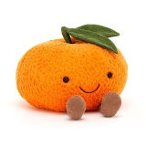 Jellycat Amuseable Clementine