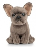 Living Nature French Bulldog (two sizes)