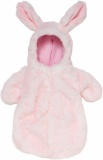Manhattan Toy Wee Baby Snuggle Bunny Outfit