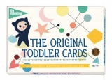 Milestone Cards - Toddler