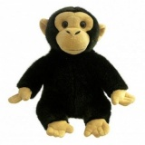 The  Puppet Company - Full-bodied Chimp Puppet