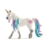 Schleich Bayala Sea Unicorn Mare  70570