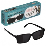 REX - Secret Agent Rear View Glasses