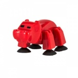 StikBot Pets - Hippo (Colours Vary)